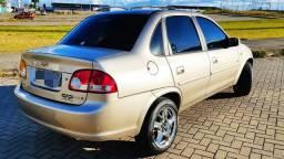 Chevrolet classic VHC-E