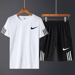 Conjunto Pronto  Nike