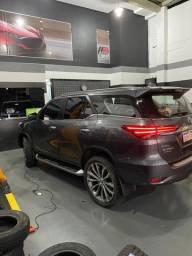 Hilux Sw4 Diesel- 2020- zero