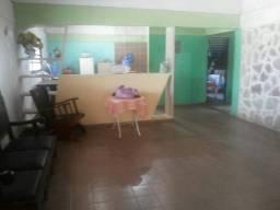 Aluga-se casa em  Jacumã para o próximo feriadão e temporada, *.