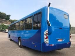 Ônibus urbano 1722 ano 09/09 Neobus R$ 44.000