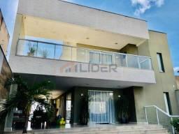 Casa Duplex de Alto Padrão no Bairro Riviera II