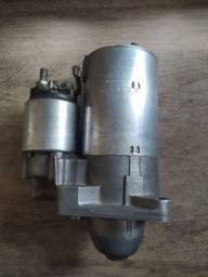 Motor de arranque Palio/Siena fire