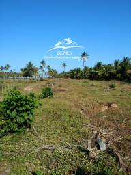 Loteamento na Barra dos Coqueiros, Parcelamento direto com a Construtora