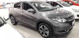 Honda HR-V EX CVT 17