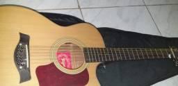Violão profissional Tagima