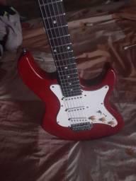 Guitarra strato !!!