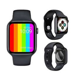 Smartwatch Série 6 44mm