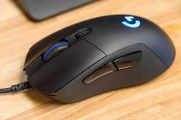 Mouse g403