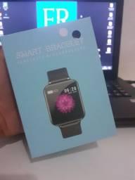 Smartwach B57