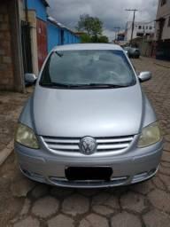 Vendo VW/FOX 1.6 ano 2005
