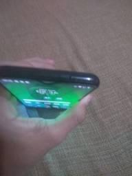 Moto G7 64gb apenas para trocar olha a descrição