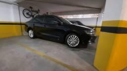 VW Jetta 1.4 TSI Confortline Completo
