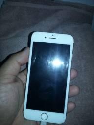 Iphone 6 64GB para retirada de peças