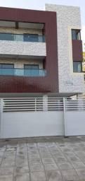 Excelente opção na cidade universitária, prédio com excelente acabamento!!