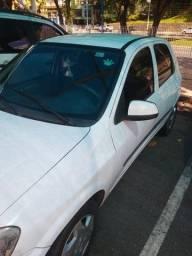 Chevrolet Celta 1.0 em perfeito estado