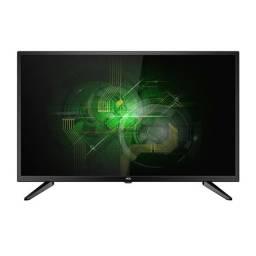 TV Led HD