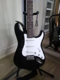 Guitarra squier bullet