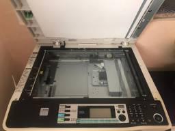 Multifuncional Sharp MX-M202D Laser Monocromatica