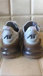 Tênis Nike 42 novo original