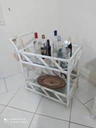 Mesa de apoio