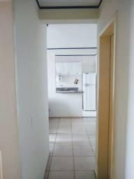 Vende-se apartamento Franca Garden com suíte