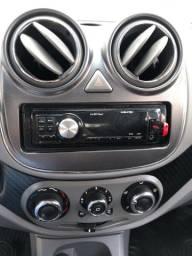 Radio kx3