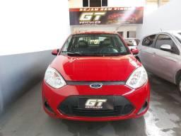 Fiesta Sedan Class 1.6 Ano:13/13 Novinho R$27.500
