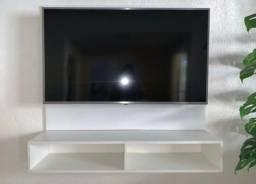 Painel para TV com nicho, Super Novo