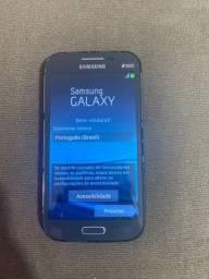 Vendo Samsung Galaxy GT-i8552b