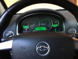 Chevrolet Omega 2006/2006