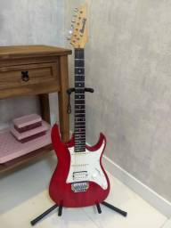 Guitarra Ibanez Impecável