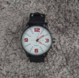 Relógios masculino