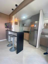 Lindo Apartamento Studio