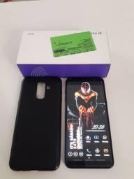 Samsung Galaxy J8 64 gb