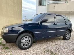 Fiat Uno R$7.900