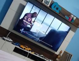 TV 58 polegadas 4k Philco