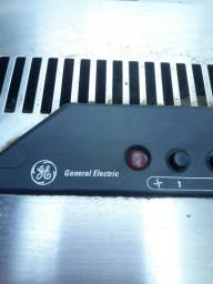 coifa general electric