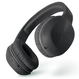 Headphone Bluetooth Multilaser<br><br>