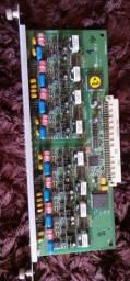 Placa Yronco NKMc 2200