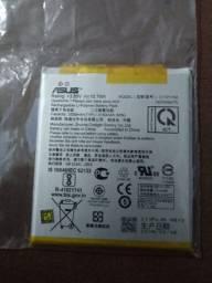 Bateria Nova Original Zenfone 5