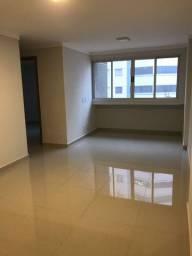 Aluguel Apartamento 2 quartos - BOULEVARD CAYMMI - Águas Claras - DF