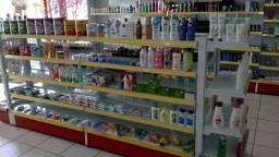 Instalacoes de farmacia