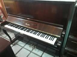 Piano artesanal maestri semi-novo