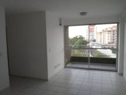 Alugo apartamento super bem localizado na zoa leste 02 vagas
