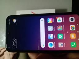 Xiaomi mi play 64GB aparelho top