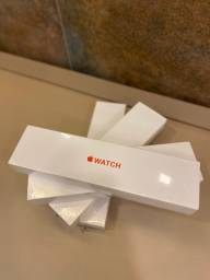 Apple watch serie 6 44mm A pronta entrega