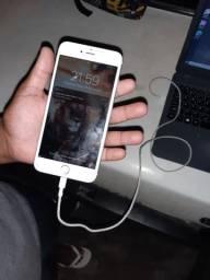 Notbook e iPhone