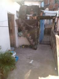 Vende-se Casa Mobiliada no Grajaú Pq. América (leia com atenção)