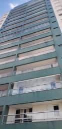 Apartamento no Monte Castelo. Edifício Buriti